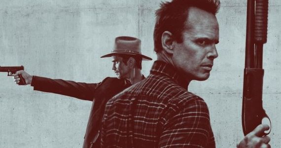 Timothy-Olyphant-and-Walton-Goggins-Justified-FX-